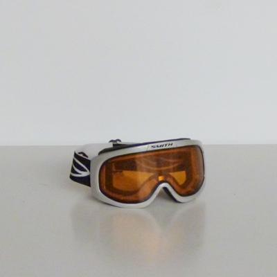 E9.3.3.gafas-esquí