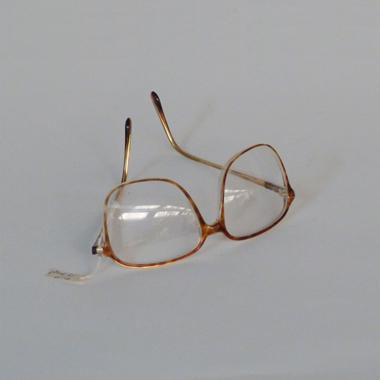 ahorrar 0e076 578af Gafas años 80 – El almacén de atrezzo