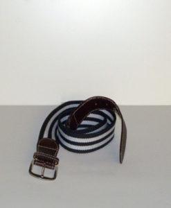 Cinturones-Corbatas