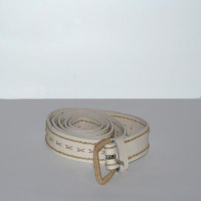 F3.3.5.cinturon