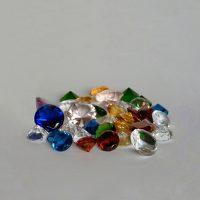 F3.4.10.diamantes