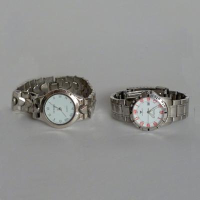 F3.4.5.relojes