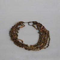 F3.4.8.collar