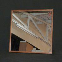 P1.41.espejo-cuadrado-con-marco