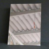 P1.43.espejo-rectangular-sin-marco