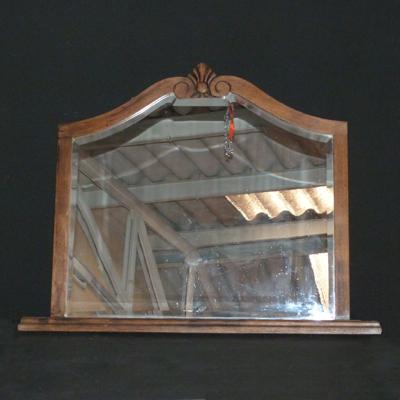 P1.44.espejo-de-tocador
