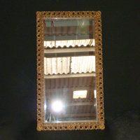P1.45.espejo-marco-dorado-barroco