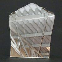 P1.46.espejo-sin-marco