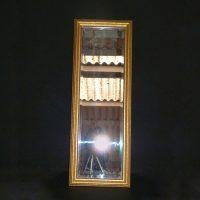 P1.47.espejo-alargado-con-marco-dorado