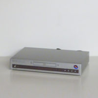 P2-110-12-dvd-plateado-philips