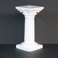 P2-84-peana-porcelana-blanca-simulando-columna