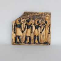 P2-EB-4-5-relieve-motivos-egipcios-negro-y-dorado