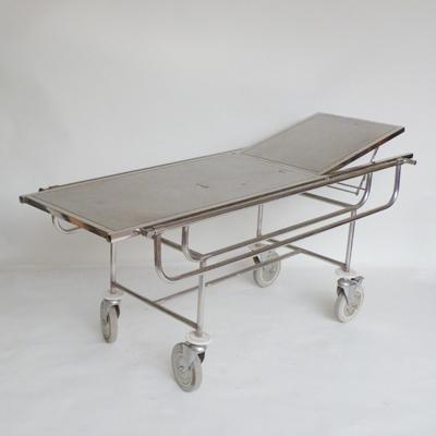 P2.9.camilla-de-autopsias