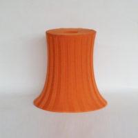 P3-t13-tulipa-tela-de-punto-naranja