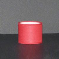 P3-t17-pantalla-cilondro-color-rojo