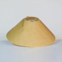 P3-t22-pantalla-tela-saco-sombrero-chino