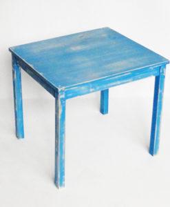 P3.12_mesa-aux-azul-lijado