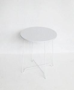 P3.39_mesa-aux-patas-aspa-blanca