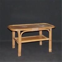 P3.8.mesa-de-centro