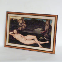 P4-c14-desnudo-de-mujer-tumbada