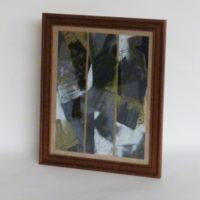 P4-c22-cadro-abstracto-tonos-blancos-negros-grises-verdes