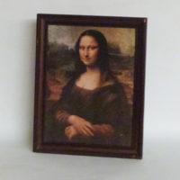 P4-c25-cuadro-gioconda-marco-de-madera