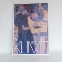 P4-c31-cuadro-de-klimt-nueva-pinacoteca-de-munich