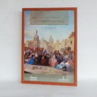 P4-c35-cuadro-madrid-siglo-XVIII-plaza-de-la-cebada