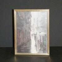 P4-c4-cuadro-calles-mojadas-tonos-grises