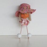 P4-p5-perchero-de-pared-infantil-muñeca-de-tela