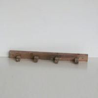 P4-p7-perchero-de-pared-de-madera-antiguo