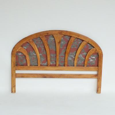 P4.53.cabecero-de-madera-y-tela