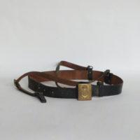 R2-4-4-cinturon-de-cuero-hebilla-de-escudo