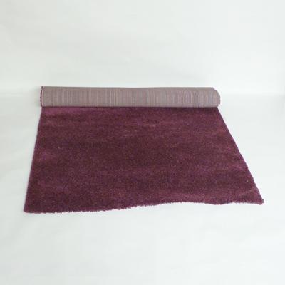 Ref.AL.2.alfombra-burdeos