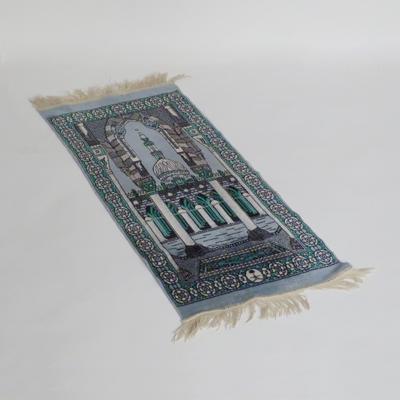 Ref.AL.6.alfombra-arabe