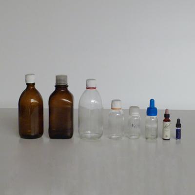 Ref.E1.2.8.Botes-de-cristal