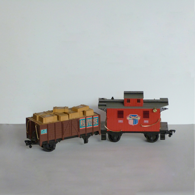Ref.E10.3.2.tren-de-juguete