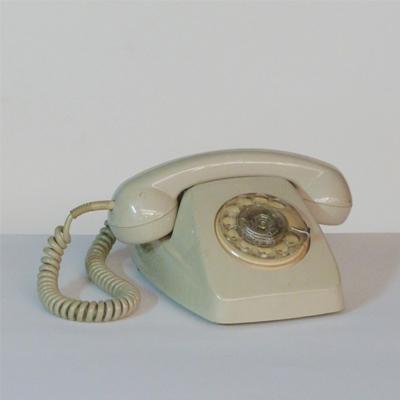 Ref.E20.1.telefono-años-70