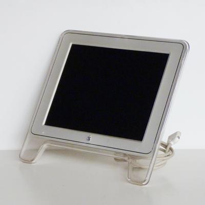 Ref.E22.3.1.pantalla-plana-mac