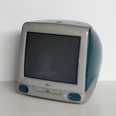 Ref.E22.4.1.ordenador-mac