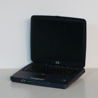 Ref.E23.4.1.portatil-hp