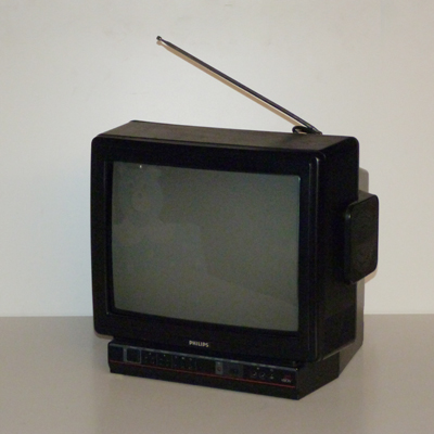 Ref.E24.3.1.televisión-negra