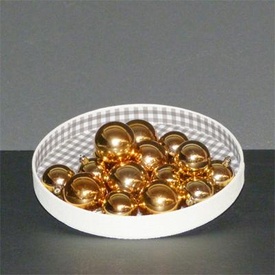 Ref.E27.1.C2.3.bolas-doradas