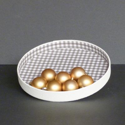 Ref.E27.1.C2.4.bolas-doradas-mate