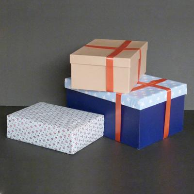 Ref.E27.4.1.paquetes-regalos