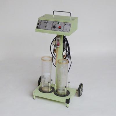 Ref.P1.14.maquina-de-quirofano-1