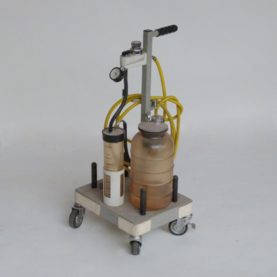 Ref.P1.7.maquina-de-quirofano-2