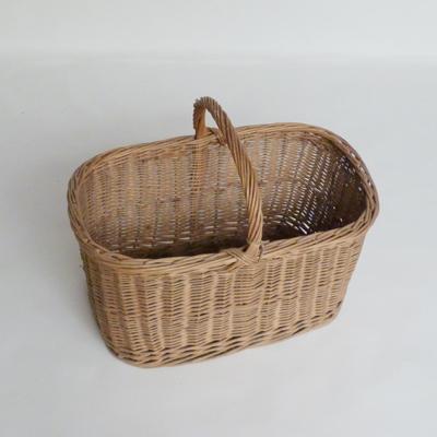 Ref.P2.50.cesta-grande-con-asa-corta