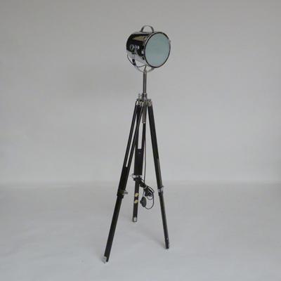 Ref.P2.76.lampara-de-pie-extensible
