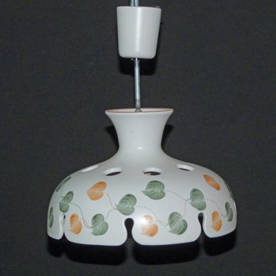 Ref.P3.t11.lampara-de-ceramica